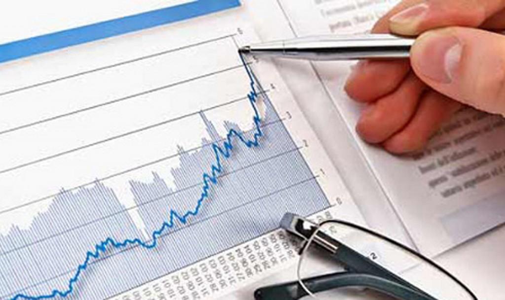 Рейтинг форекс компаний работающих с частными трейдерами