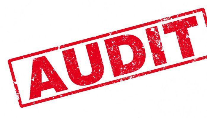 HSE auditi, inspekcije i revizije zaštite na radu, okoliša i zdravlja