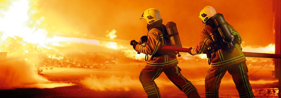 Vatrogasni aparati za gašenje požara prahom S1, S2, S3, S6, S9, S50, S100, pjenom PZ6, PZ9, CO2