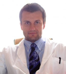 LifeLock-Tifon-MOL Grupa-Hrvatksi veterinarski institut-Ruđer Bošković-Dean Nasteski